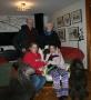Idag flyttar Frihamras Strong Mars (Jack) till sin nya familj här med matte Birgitta,husse Bosse, Malin och Matilda samt pappa Nelson o mamma Java